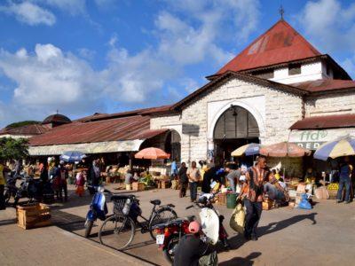 Zanzibar_DarajaniBazaar3