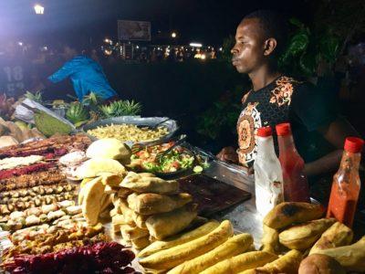 Zanzibar_Nightmarket1