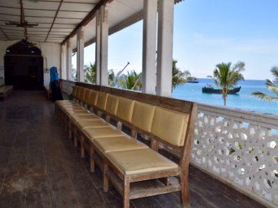 Zanzibar_PalaceMuseum1