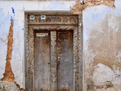 Zanzibar_Stonetown2
