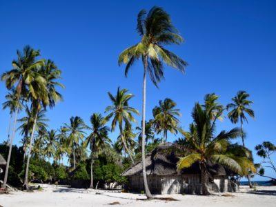 Zanzibar_SwahiliBeachResort1