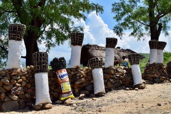 Malawi MSYDM Coal