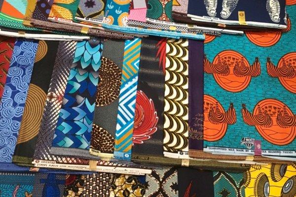 Rwanda_Africanprint