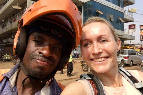Uganda_bodaboda