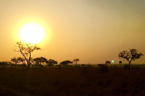 Uganda_sunset2