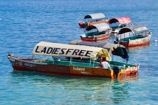 Zanzibar_BoatNames