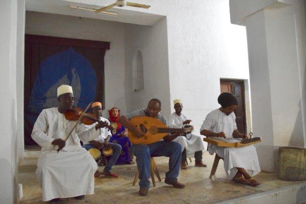Zanzibar_TaraabMusic