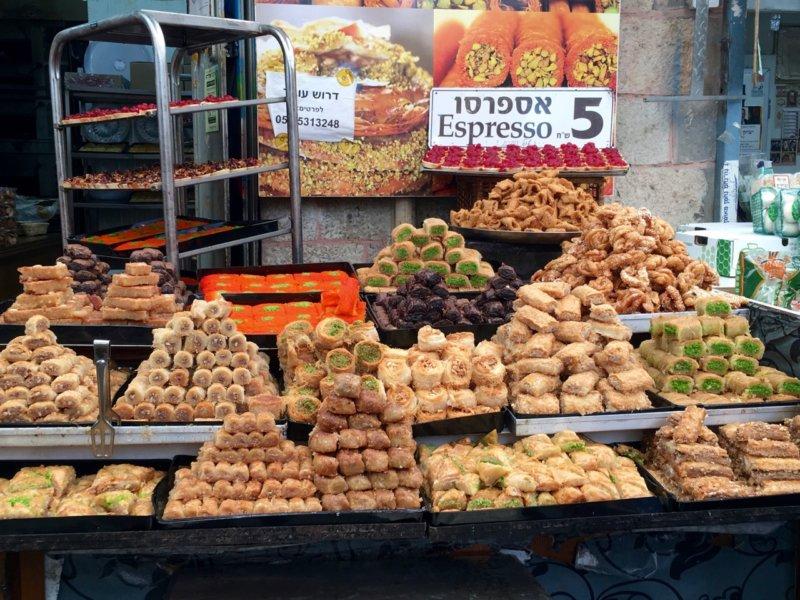 Jerusalem_MachaneYehuda3