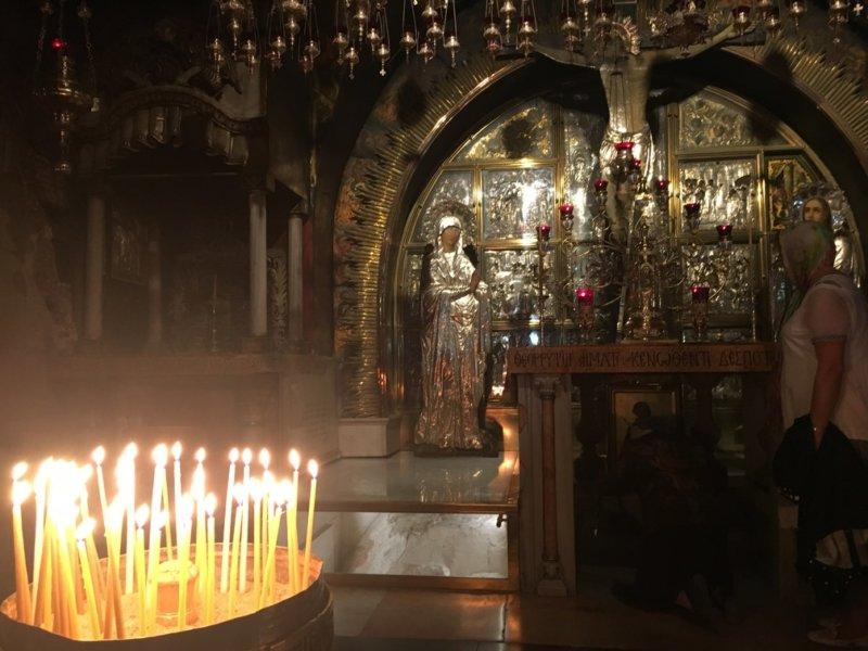 Jerusalem_holysepulchre