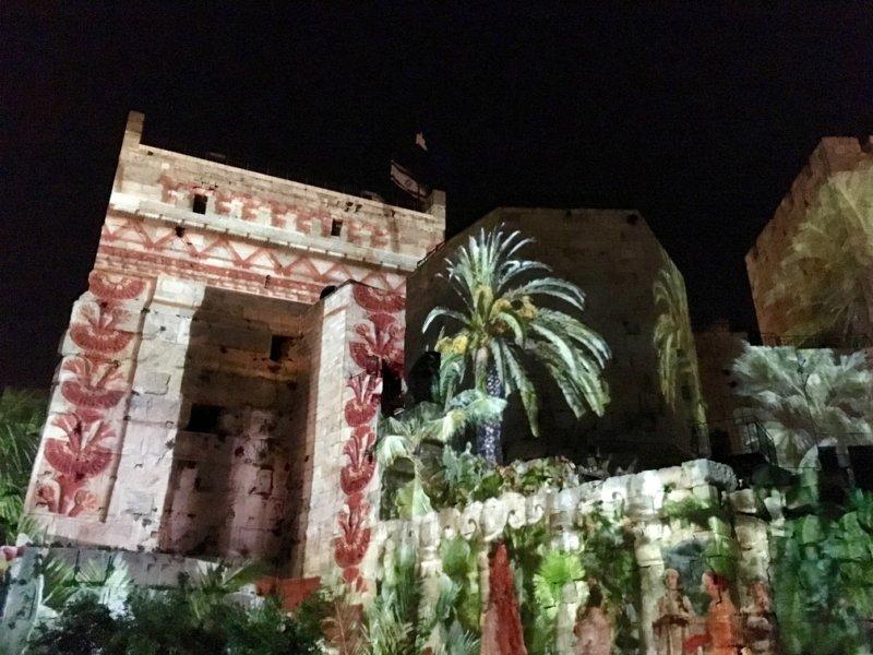 Jerusalem_nightshow_1