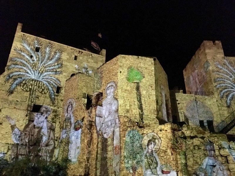 Jerusalem_nightshow_2