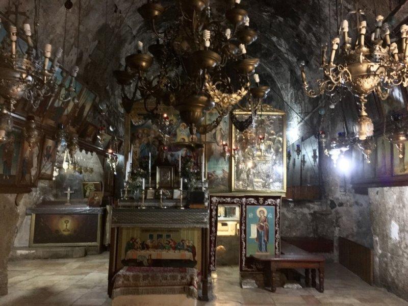 Jerusalem_tombvirginmary_3