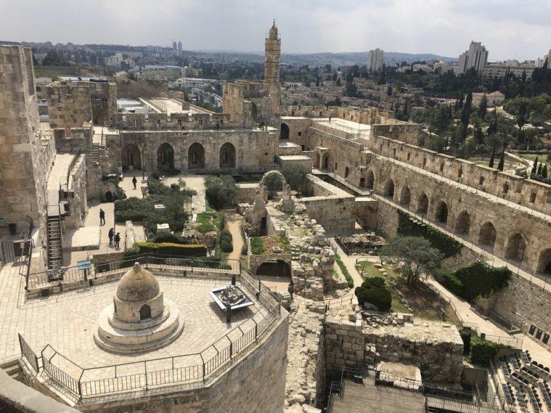 Jerusalem_towerofdavid_1