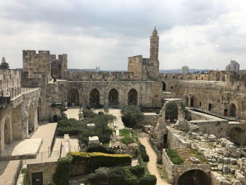 Jerusalem_towerofdavid_2