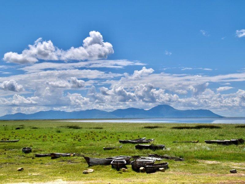 Malawi Lake Chilwa3 1