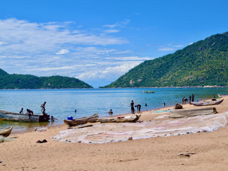 Malawi Cape Mc Clear1