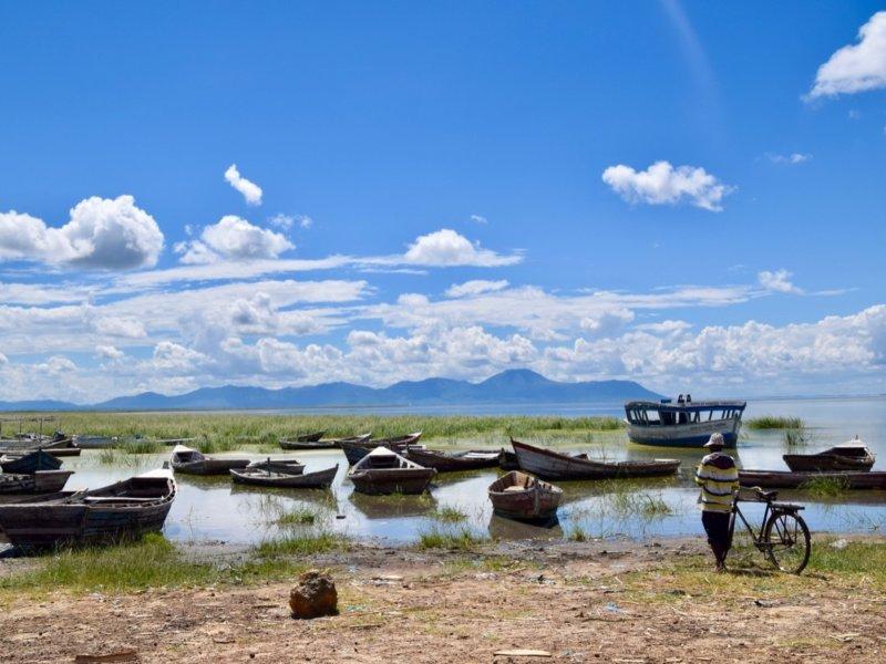 Malawi Lake Chilwa1