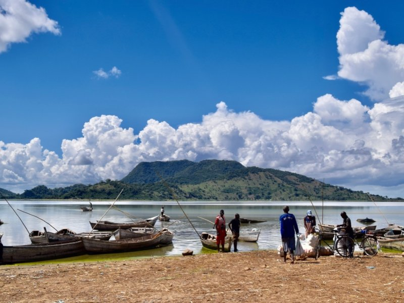 Malawi Lake Chilwa2