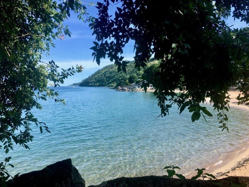 Malawi Lake Malawi2