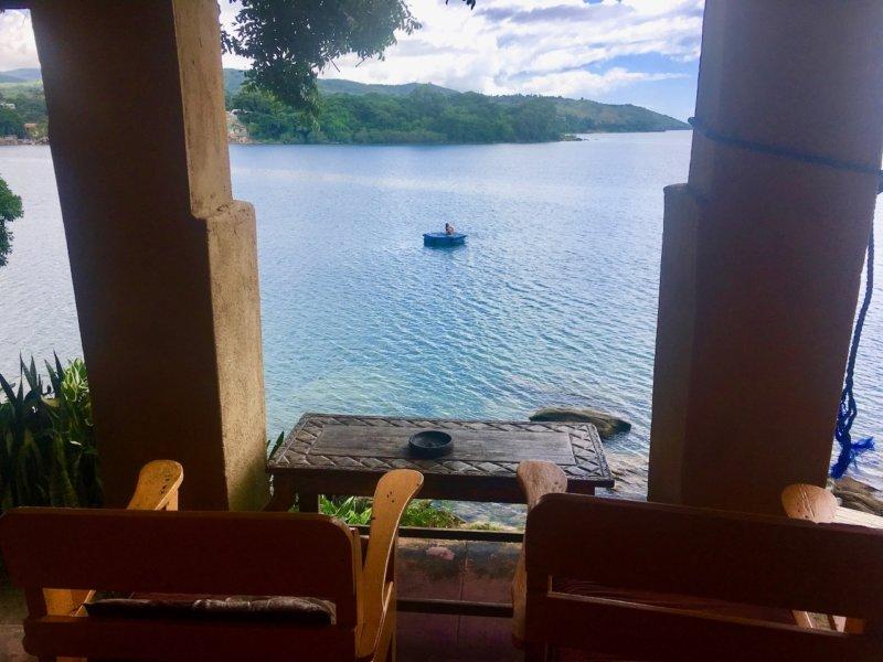 Malawi Lake Malawi3