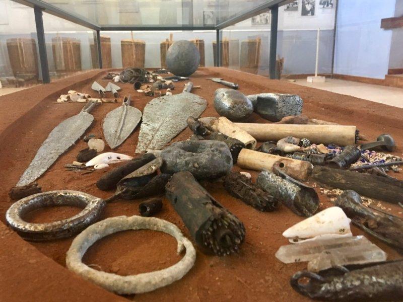 Rwanda_Butare_etnographicmuseum1