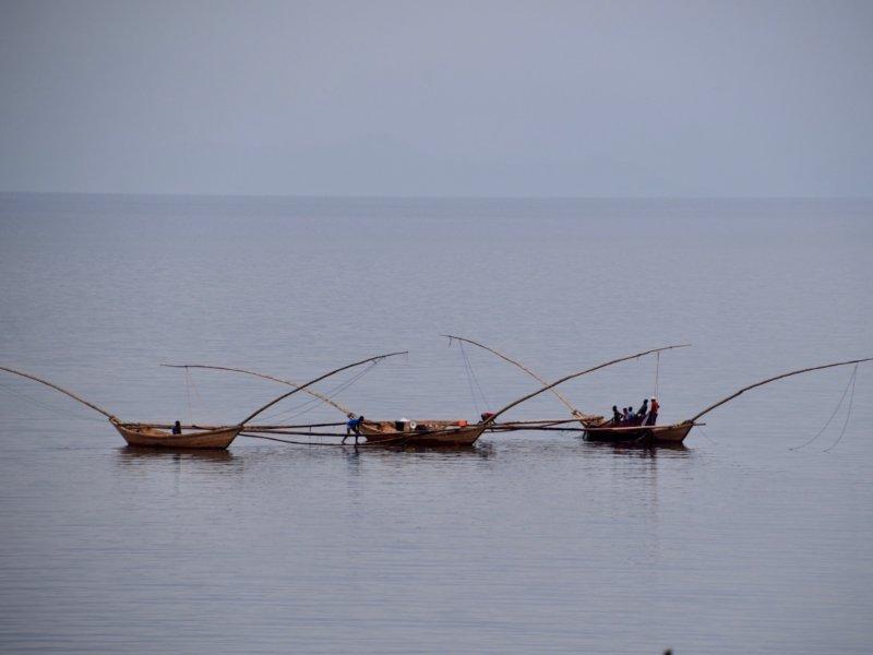 Rwanda_Giseny1