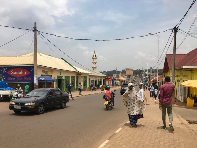 Rwanda_Kigali_Kitenge2