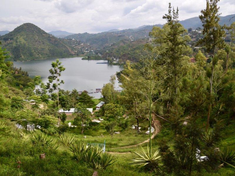 Rwanda_Rubona3
