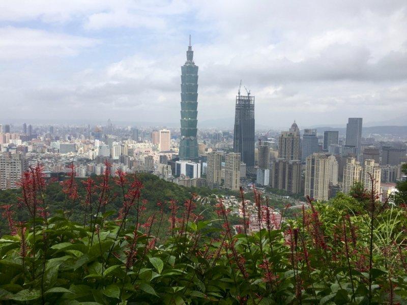 Taipei101_2