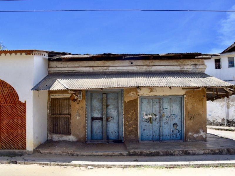 Tanzania_Bagomoyo5