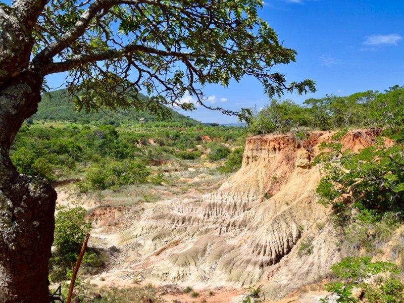 Tanzania_Isimila3