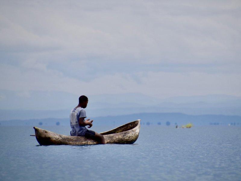 Tanzania_LakeNyassa2