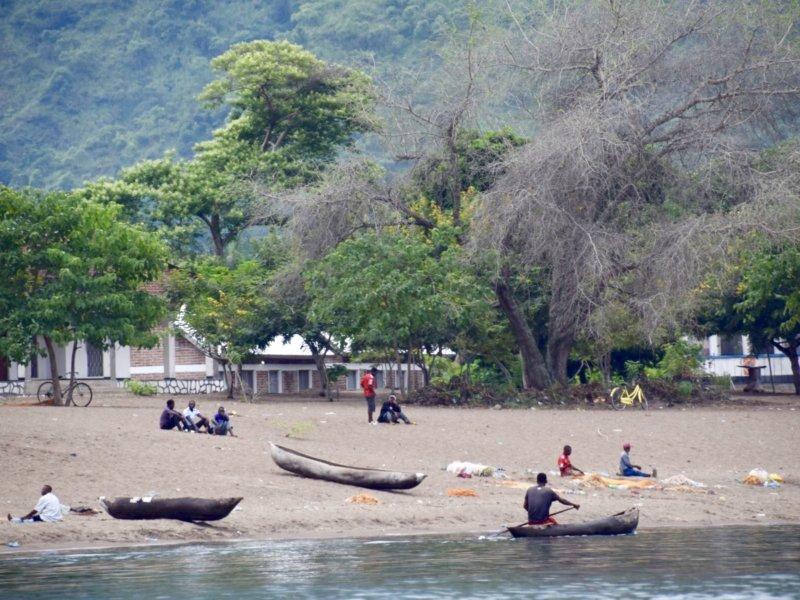 Tanzania_LakeNyassa3
