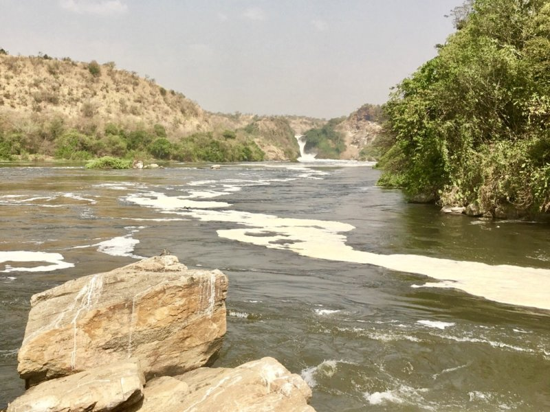 Uganda_MurchisonFallsNP2