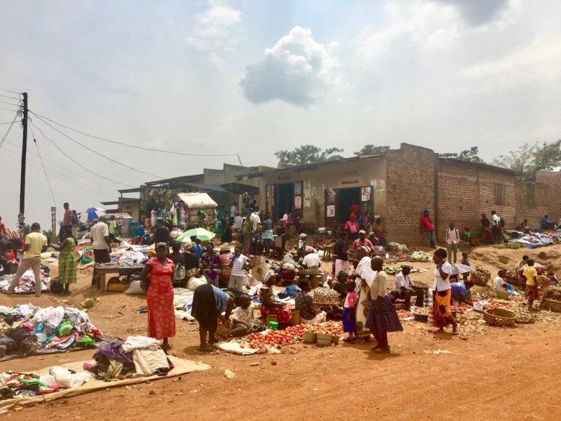Uganda_Rwaihamba1