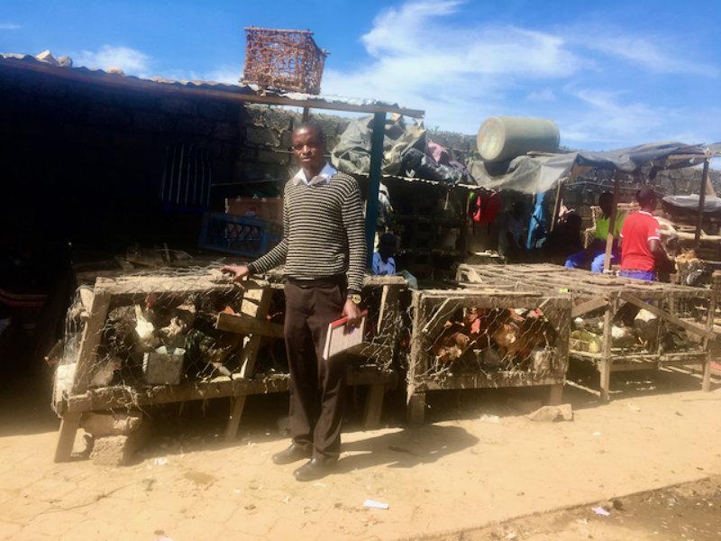 Zambia Kabesha market3