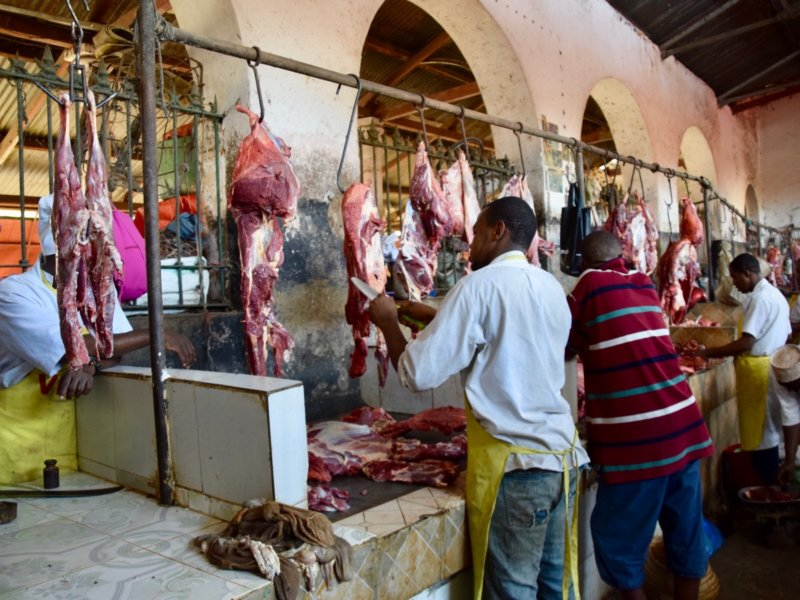 Zanzibar_DarajaniBazaar2