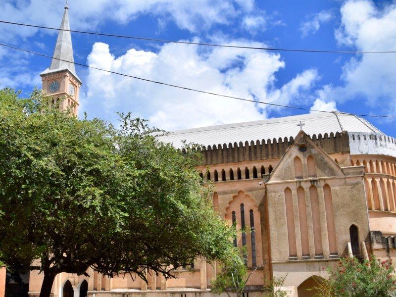 Zanzibar_OldSlaveMarket1