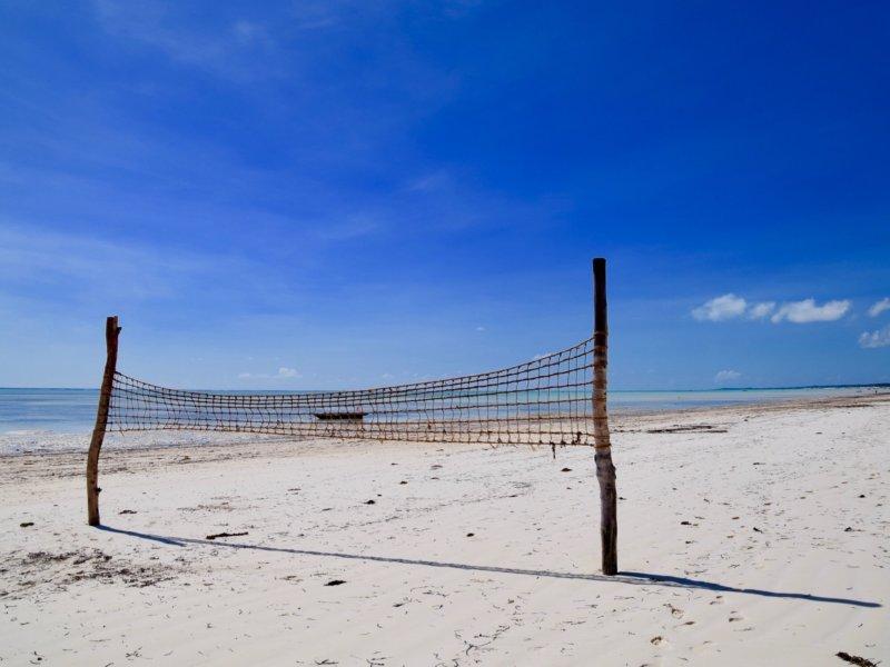 Zanzibar_Paje1