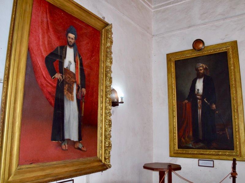 Zanzibar_PalaceMuseum3