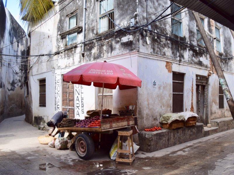 Zanzibar_Stonetown3