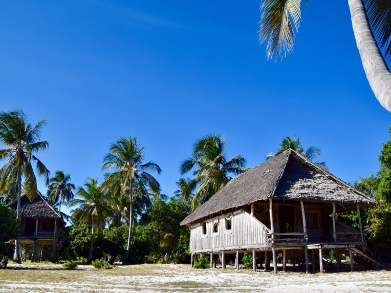 Zanzibar_SwahiliBeachResort3